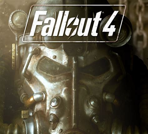 Fallout 4 Save Editor & Quick Codes - XDG MODS