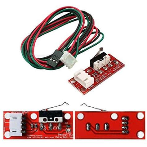 REES52 Professional 3D Printer CNC Kit with for Arduino