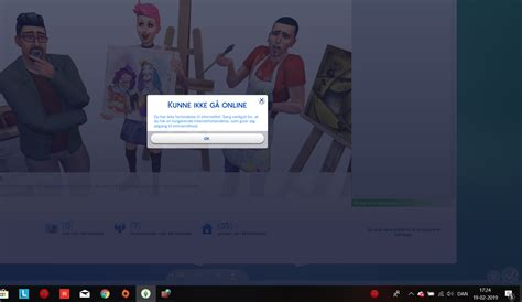 Sims 4 Gallery OFFLINE?! - Answer HQ