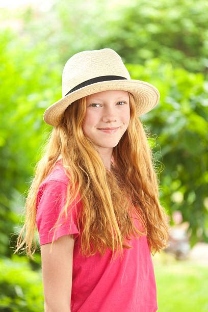 Best 14 Year Old Girl Model Stock Photos, Pictures