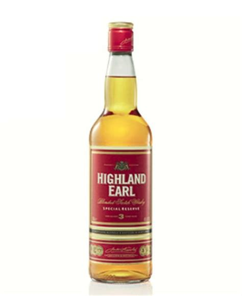 Aldi $30 scotch whisky ranked best in the world | OverSixty