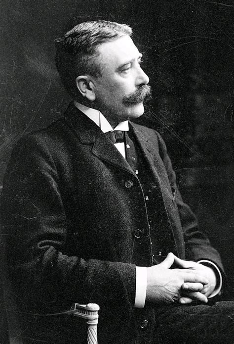 Ferdinand de Saussure's quotes, famous and not much