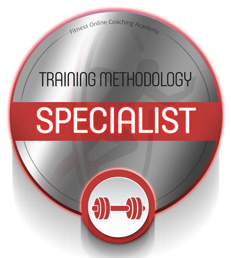 Fitness Online Coaching Academy