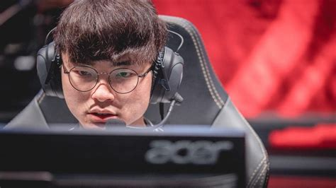 Faker Family 2020, Bio, Age, and Current Net Worth Update