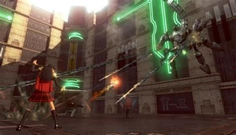 How to Fix FINAL FANTASY TYPE-0 HD Crashes, Errors