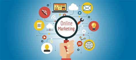 Business: Don't Jump Into Online Marketing Just Because
