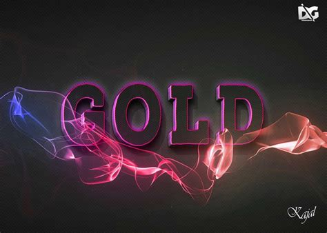 Free PSD Text Photoshop Effects - 99Effects