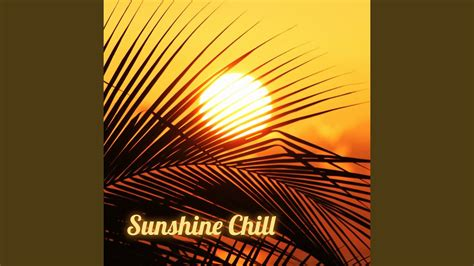 Chillout Music - YouTube