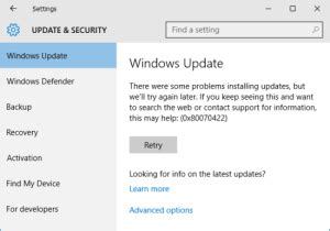 How To Disable Updates In Windows 10 without Any Software