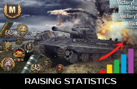 Buy WOT Boost - Leveling, XP Credits GRIND - Goldrino