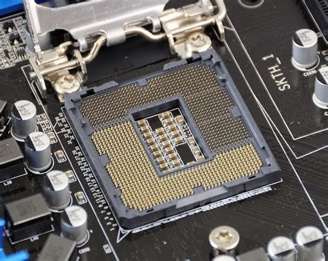 CPU Specifications: Seven Terms and Factors You Should