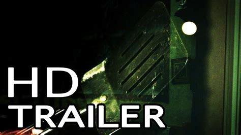 """""""The Hash-Slinging Slasher"""" OFFICIAL TRAILER [HD] - YouTube"""