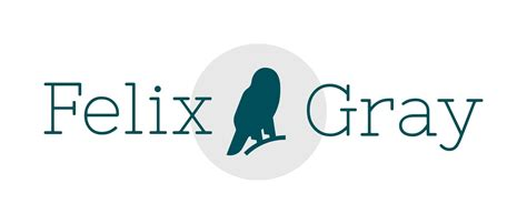 [30% Off] Felix Gray Promo Codes & Coupons | Verified