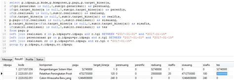 MySQL LEFT JOIN with SUM before a date and SUM before and