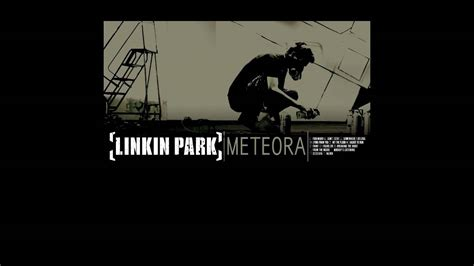 Linkin Park - Lying From You (With Lyrics) (HD 720p) - YouTube