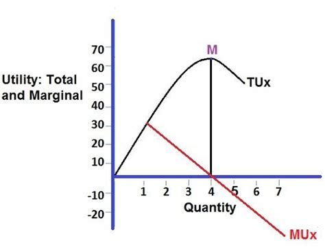 What is Law of Diminishing Marginal Utility? definition