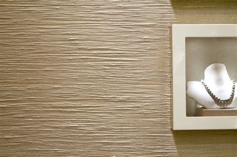Plaster for partitions - Modern day & innovative