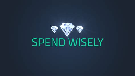 Spend Wisely   Quran Gems - YouTube