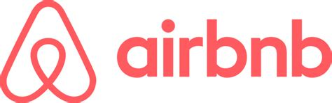Booking vacation accommodation with Airbnb - Packing Light