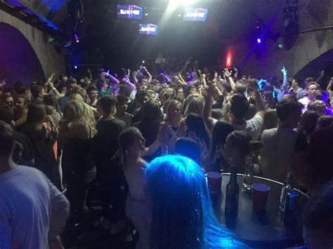 Matrix Club (Berlin) - All You Need to Know Before You Go