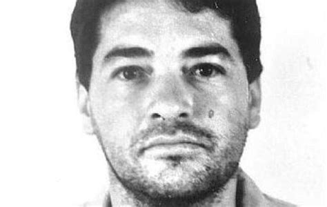 Pacho Herrera: The Flashy Yet Brutal Drug Lord Of 'Narcos