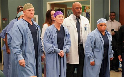 'Grey's Anatomy' Season 17: When It Starts and How to