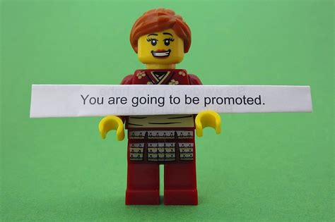 Questions to ask as you get a promotion - The HR Digest