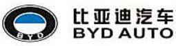 Byd   Cartype