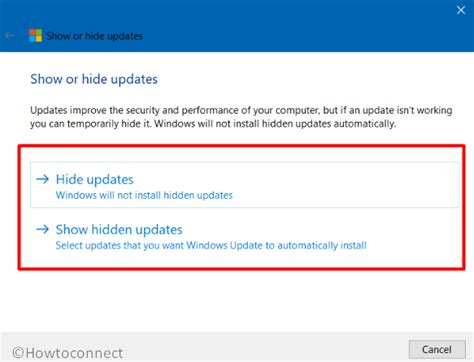 Windows 10 Update Disable Tool [Download]