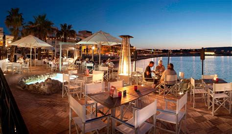 All Inclusive Holidays to Malta & Gozo - Everything You