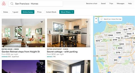 Airbnb purges thousands of San Francisco listings
