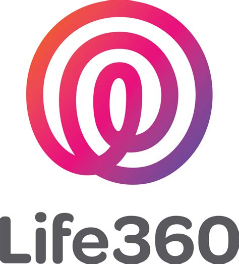 Life360, The Family Locator With More Users Than