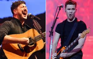 Mumford & Sons and Royal Blood among final acts for Mad