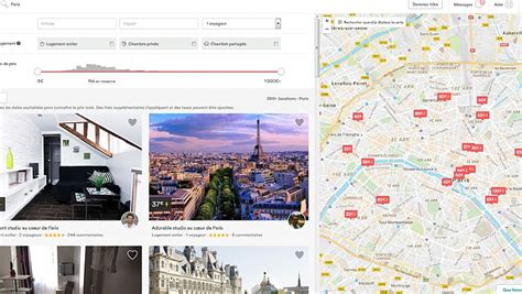 European court sides with Airbnb against France
