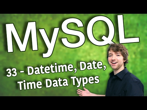 sql order by - MySQL Sort by Date Where Date >= Today