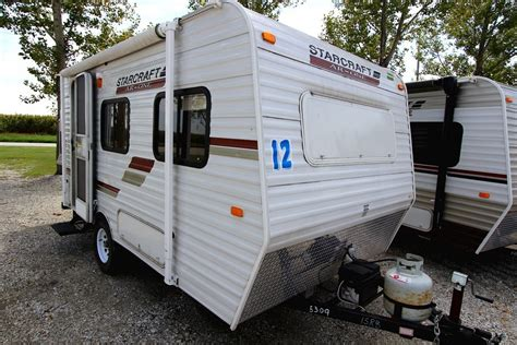 USed Cheap Camper For Sale UP306399 (1) - Good Life RV