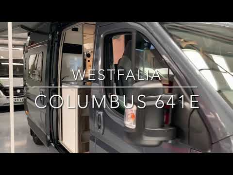camping world rv sales   Camper Photo Gallery