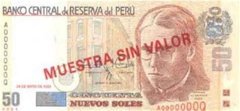 Peruvian nuevo sol - currency   Flags of countries