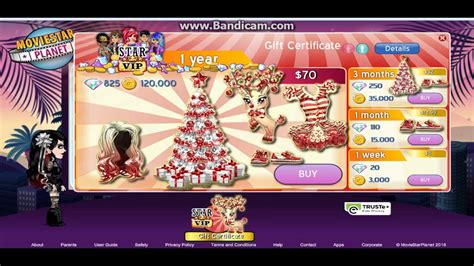 MSP How To Get Free VIP ! - YouTube