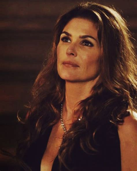 46 best images about Zoe Morgan #PersonOfInterest on